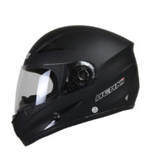 Helmet Men Motocross Helmet Casco Moto
