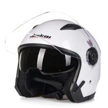 Helmet Moto capacete para motocicleta casco