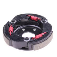 Glixal High Performance Racing Clutch Shoe Plate